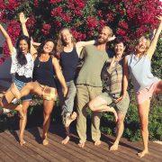 Book Your Retreat | Wolfs Yoga retreats Portugal, Algarve