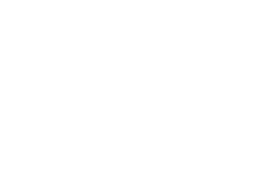 Wolfs Yoga Retreat Portugal, Algarve