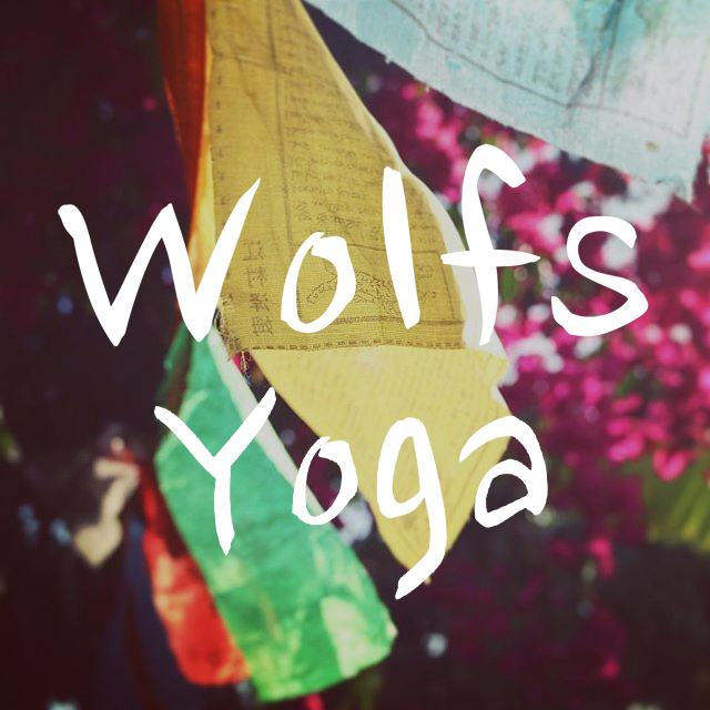 Wolfs Yoga Retreat Portugal Algarve