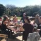 Group | Wolfs Yoga Retreats Portugal