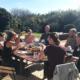Group | Wolfs Yoga Retreats Portugal