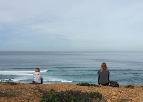 Yin Yang & Mindfulness Yoga Retreat | December 2018 ॐ WOLFS YOGA
