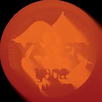 YACEP - Book Your Retreat | Wolfs Yoga Retreats
