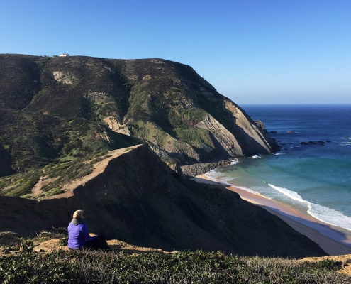 Mindfulness | Wolfs Yoga Retreats Portugal