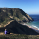 Mindfulness   Wolfs Yoga Retreats Portugal