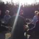 Google Review   Wolfs Yoga Retreats Portugal Algarve