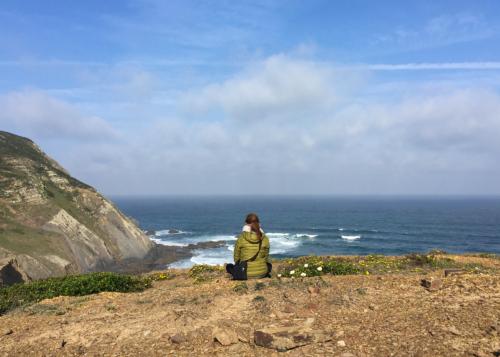 Yin Yang & Mindfulness Yoga Retreat | April 20-26 2019 ॐ WOLFS YOGA