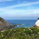 Vila do Bispo Ocean Meditation Sagres