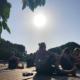 Yin Yang & Mindfulness Yoga Retreat | Wolfs Yoga Retreat Portugal
