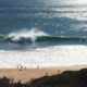 Algarve Surf | Wolfs Yoga Retreats Portugal