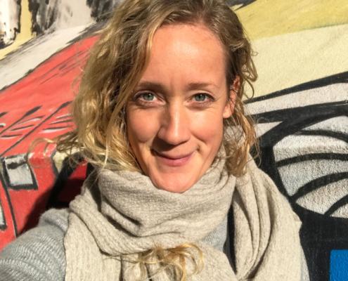 Lot in Lisbon | Wolfs Yoga Retreat Portugal