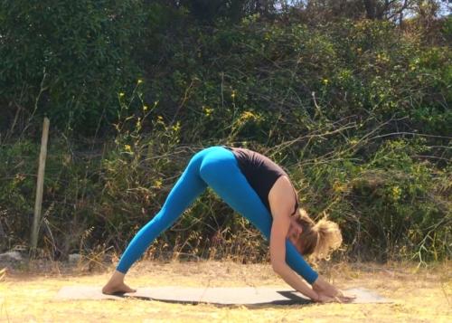 Yin Yang - Gentle Mindfulness