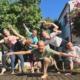 Yin Yang Mindfulness Yoga Retreat | June 2021 ॐ WOLFS YOGA