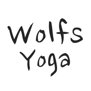 ॐ WOLFS YOGA
